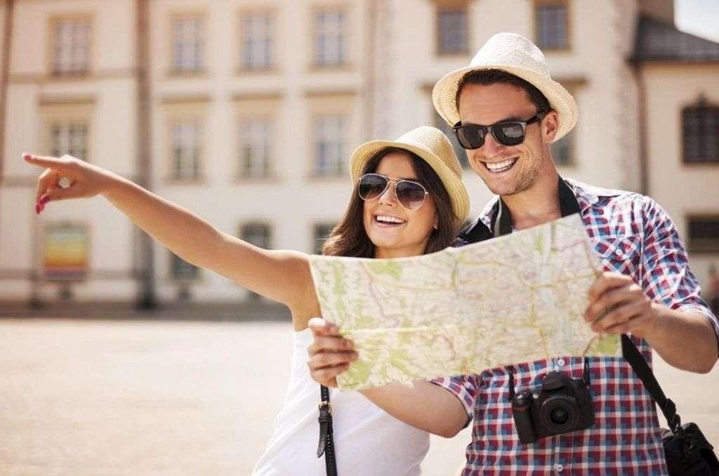Migration consultants for Tourist VISA